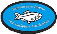 Restauracja Rybna Pod Wyciągiem